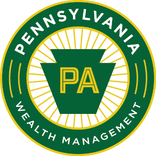 Pennsylvania Wealth Management